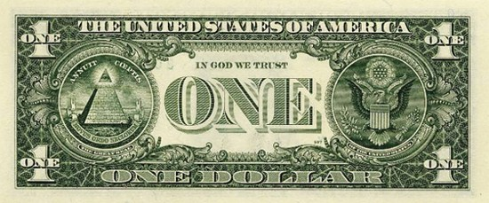One dollar 550x229px AMEN 68